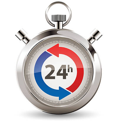 24 Hour AC Repair in Sunriver OR