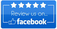 Review Mountain View Heating on Facebook