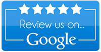 Review Mountain View Heating on Google