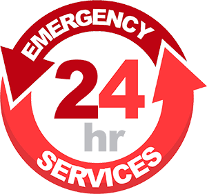 24 Hour Emergency Services in Terrebonne OR
