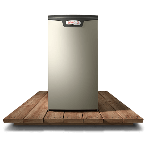 Skilled Residential Furnace Installation in Sisters, OR