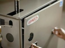 Furnace Replacement in Bend, OR
