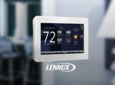 Thermostat Settings in Bend, OR