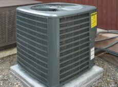AC System in Bend, OR